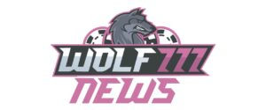 Wolf777 News